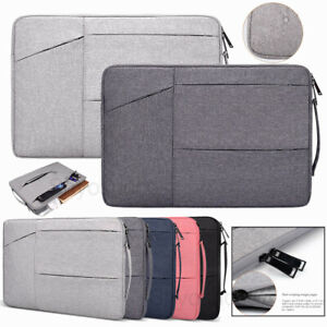 Laptop-Handbag-Sleeve-Case-Cover-Carrying-Bag-For-Macbook-Air-Pro13-15-15-6-inch