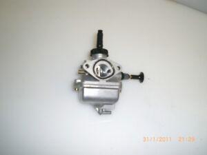Honda-MB-80-MT-80-Vergaser-Original