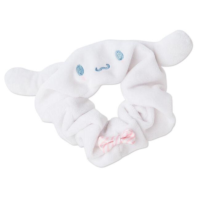 Cinnamoroll mascot chou chou SANRIO from Japan KAWAII NEW!!
