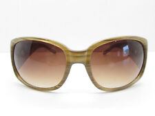 Oscar de la Renta SUNGLASSES womens wrap 62-16-125 TV0 8941