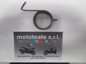 MOLLA-MESSA-IN-MOTO-ORIGINALE-MALAGUTI-NEW-DRIBBLING-50cc