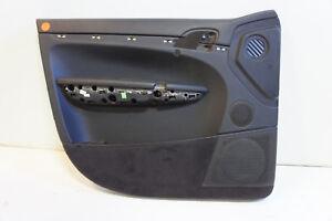 Porsche-955-Cayenne-Door-Door-Panelling-Vl-95555512303-TV5