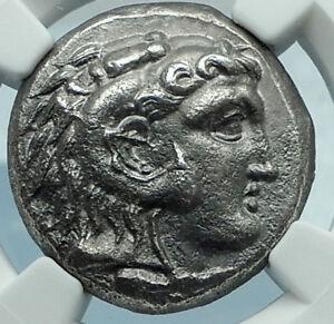 ALEXANDER-III-the-GREAT-Silver-Tetradrachm-Ancient-Greek-Coin-CYPRUS-NGC-i65992