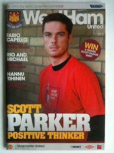 2009-10-West-Ham-United-v-Manchester-United-Premier-League