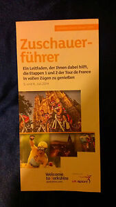 2014-Tour-De-France-Grand-Depart-Yorkshire-Spectator-Guide-German-Cycling
