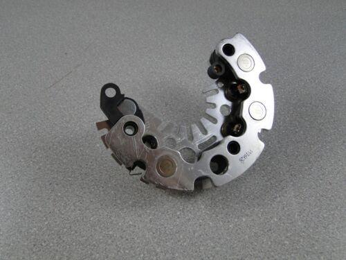 Rectificador Alternador 02T131 Alfa Romeo Alfa 159 GT GTV 1.8 1.9 2.0 JTDM T Spark