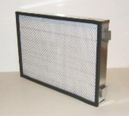 Air Filter 80188 Tennant 6080 and 3640-1037199