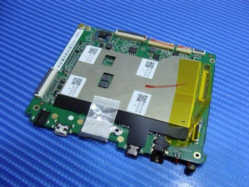 """Acer N15P2 10.1/"""" Genuine Laptop Intel Motherboard NBG5C11001"""