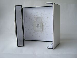 Chanel-5-L-039-eau-perfume-miniature-collectible-box-1-5-ml-edt-new