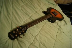 EPIPHONE-SPECIAL-II-VS-SOLID-BODY-ELECTRIC-GUITAR