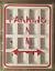 Marco-Maggi-039-Parking-Any-Time-039-2010-Cuts-on-Paper-Plexiglass-Art-Decor-NYC thumbnail 7