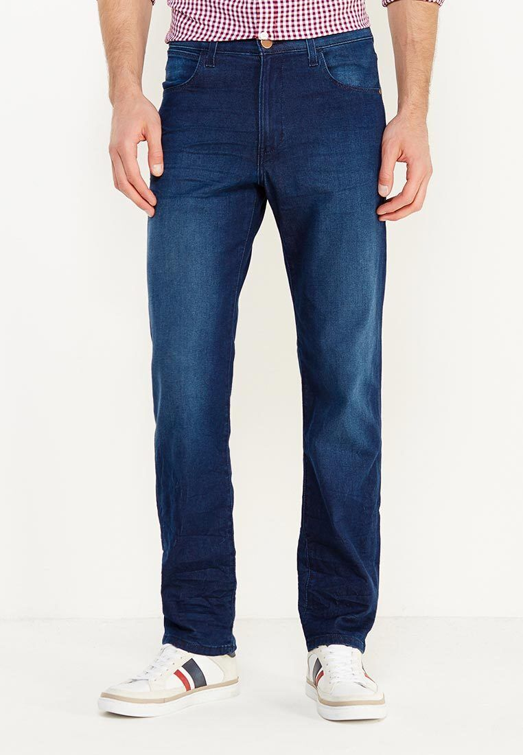 Jeans uomo wrangler w12odc97x arizona regular colore.blender new collection collection collection 255134