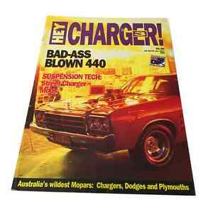 Hey-Charger-Magazine-Issue-3-MOPAR-CHARGER-HEMI-VALIANT