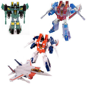 Transformation-Enhanced-Grade-D-Acid-Storm-Rain-Starscream-Robot-Action-Figure