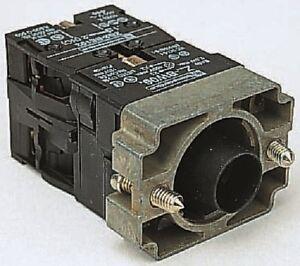 Blocco-contatti-per-pulsanti-luminosi-ZB2-BW60