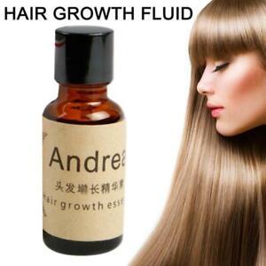 Andrea-crecimiento-del-cabello-Suero-Aceite-Herbal-Queratina-rapido-el-crecimiento-del-cabello