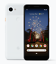 Google-Pixel-3A-Factory-Unlocked-USA-Model-Brand-New-Factory-Warranty thumbnail 5