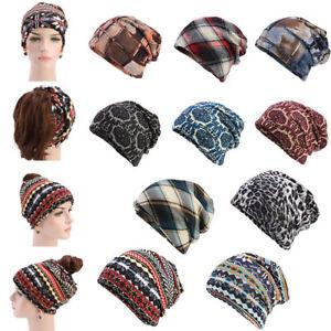 pliage-bandana-foulard-secrete-cancer-de-la-chimio-pac-turban-chapeau-hidjab