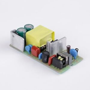 AP006-12V-3A-36W-AC-DC-Power-Supply-Switching-Board-module-for-LED-Light-Strips