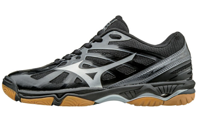 mizuno volleyball shoes womens black 90