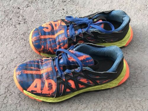 Runner tenis Trail de 35 Bounce 3 5 Adidas Youth B27603 Zapatillas 5 Vigor xTYqwgRYA