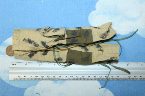 Dragon 1:6TH SCALA WW2 Esercito Americano AIRBORNE Tunica /& Pantaloni CB30624