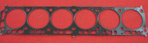 040-MLS-High-Performance-Head-Gasket-230-250-292-Inline-6-Chevy