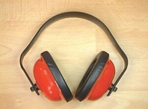 Expo-74391-Protege-oreilles-en-Palourde-COQUE-a-Eec-Standard