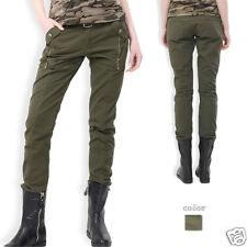 5f99754b99e0 item 2 Womens Camo Military Army Cargo Pencil Trousers Skinny Jeans Leisure  Pants  8688 -Womens Camo Military Army Cargo Pencil Trousers Skinny Jeans  ...