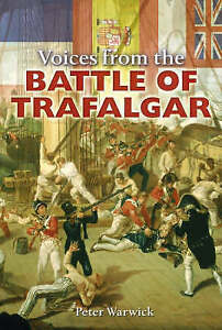 Voices-from-the-Battle-of-Trafalgar