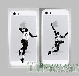 custodia iphone 5s basket