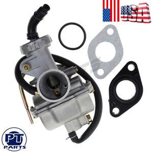 Carburetor-For-Honda-Goldwing-1800-BMW-F700GS-Kawasaki-Ninja-ZX10R-Yamaha-Strato