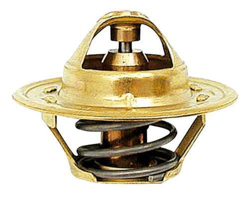 74703012  Thermostat für Massey Ferguson  Traktor  Vergleichs-Nr. 2485C041