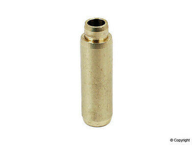 Engine Valve Guide-Canyon Engine WD EXPRESS fits 82-88 BMW 528e 2.7L-L6
