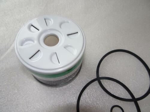 Dieselfilter Filter Kraftstofffilter Kraftstoffilter für IHC Schlepper Traktor