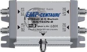 DiSEqC-Switch-4x1-s4-1ecn-2-4-anos-de-garantia-hecho-en-la-UE