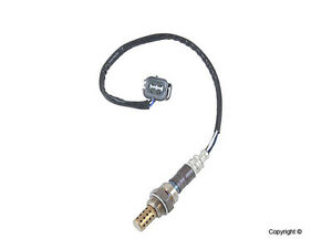 For-CL-Integra-NSX-Accord-Civic-Odyssey-Denso-OEM-Oxygen-O2-Sensor-NEW