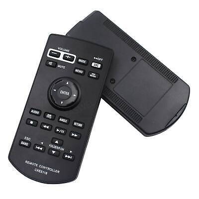 Pioneer CXE5116 Car Audio Navigation Remote AVH models