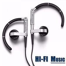B&O Earphones Bang And Olufsen Headphones Deep Bass Headset Sport Ear-hook Ear