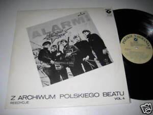 LP-Z-ARCHIWUM-POLSKIEGO-BEATU-Vol-4-KORDA-muza-SX-2213