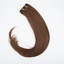Straight-8A-Human-Remy-Hair-Extensions-Hidden-Secret-Wire-Miracle-Wire-Remy-80g thumbnail 17