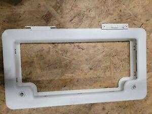 Thetford-door-BB-NLK-F-W-motorhome-caravan-locker-door-2647522