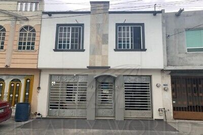Casas Venta General Escobedo Colonia Default
