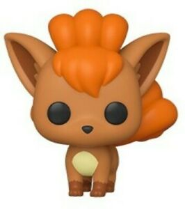Pokemon-Vulpix-Funko-Pop-Games-2020-Toy-NUEVO