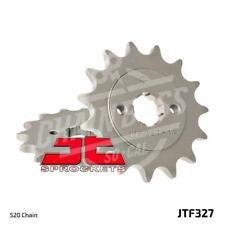 JT 14T Steel Front Sprocket 14 JTF327 14 24-9301 JTF327-14 55-32714 JTF327.14