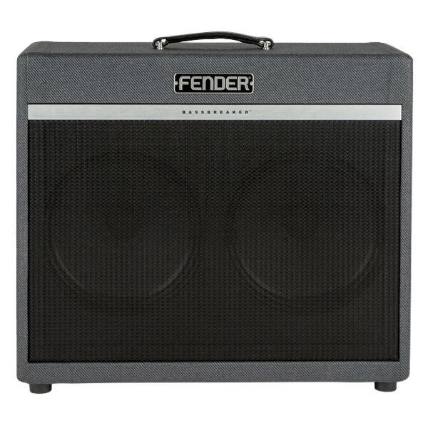 in vendita scontato del 70% Fender bassbreaker BB 212 enclosure gitarrenbox 2x 12    CELESTION V-Type  ottima selezione e consegna rapida