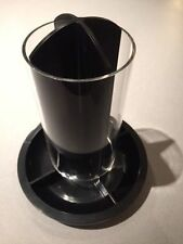 Coffee Tea Espresso Making Parts Accessories Ebay
