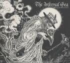 The Great Mortality von The Infernal Sea (2016)
