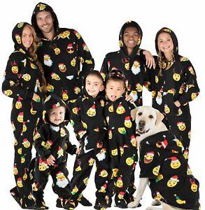 Produce industrial pajamas