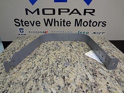 Fuel Tank Strap Front Mopar 52102058AC